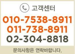 345437c94f1c4d4f3ebf5fa219b63ecd_1522974